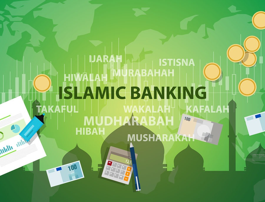 Conventional Vs Islamic Loan